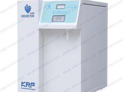 CF-A 标准型 生化仪配套专用纯水机